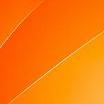 Обзор 3 лучших шутеров для планшетов Android