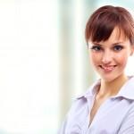 Психологическая характеристика человека-трядяги и делового человека