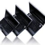 Как выбрать ноутбук из многотысячных предложений на современном рынке?