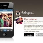 Instagram добавил новый функционал – видео