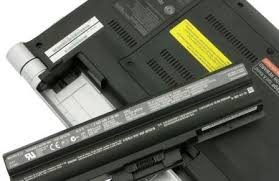 батарея для ноутбука киев