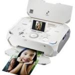 Покупка принтера в М-Видео