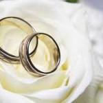 Свадьба – как сделать ее незабываемой?