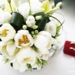 Мелочи при подготовке свадьбы