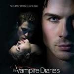 Будет ли 5 сезон Дневников Вампира?
