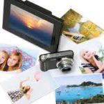 Заказ печати фотографий
