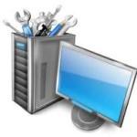 Что делать, если не загружается компьютер?