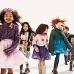 Выбираем детскую одежду. На что обратить внимание?