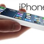 Стартовали глобальные продажи смартфонов iPhone 5s и iPhone 5c