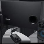 Как не ошибиться при выборе акустической системы для ПК