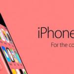 Почему люди покупают iPhone 5