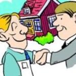 Как совершать сделки без трудностей