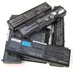 Где купить батарею к ноутбуку, чтобы не пожалеть?