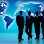 Привлекаем клиентов – продвигаем бизнес в Интернете