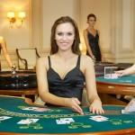 Особенности виртуального казино