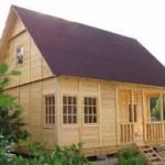 Недорогой дом – это реально?