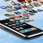 Мобильная реклама – высокая эффективность при минимальных затратах