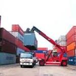 Контейнерные перевозки – будущее транспортирования грузов!