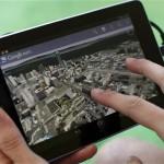 Есть место компромиссам: ТОП-5 бюджетных планшетов