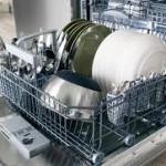 Что нужно учесть при выборе посудомоечной машинки