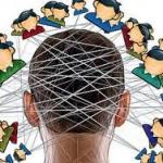 Влияние социальных сетей на людей – наблюдения психологов