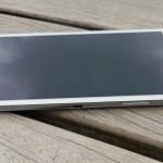 Планшеты Samsung: третье поколение