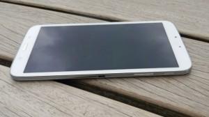 Samsung-Galaxy-Tab-3-8-2