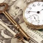 Бизнес под ключ – сказка или реальность?