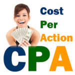 Заработок на СPA-партнерках