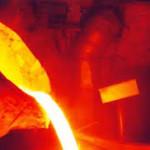 Почему мы не можем обойтись без металла