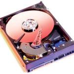 Как нужно выбирать внешний жесткий диск
