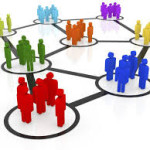 Ведение групп в соц сетях как необходимость популяризации сообщества