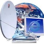 Двухсторонний спутниковый интернет и его лучшие возможности