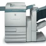 Цифровая печать как одно из выдающийся изобретений человечества
