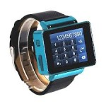 Новинка в мобильном мире – Часы-Телефон.