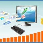 Продвижение сайтов в Зеленограде