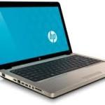 Различные модели hp ноутбуков