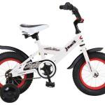 Где выбрать велосипед для ребёнка?