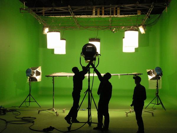 svet-kino-video