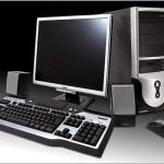 Как выбрать персональный компьютер?