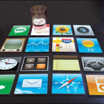 Создание приложений для iPhone.
