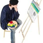 Онлайн-решения для создания и функционирования Вашего виртуального офиса
