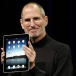Все работы с iPad.