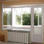 Пластиковые окна Veka – самое настоящее качество и современность.