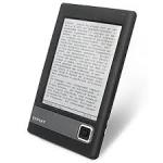 Чернильные электронные книги