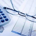 Упрощенная система налогообложения: простой расчет налогов