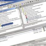 Программа электронного документооборота.