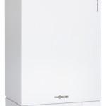 Какие преимущества имеет газовый котел Vitopend 100-W WH1D269?
