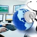 Большое значение мониторинга и сервисных работ для интернет ресурсов.