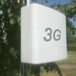 Преимущества использования 3g антенны.